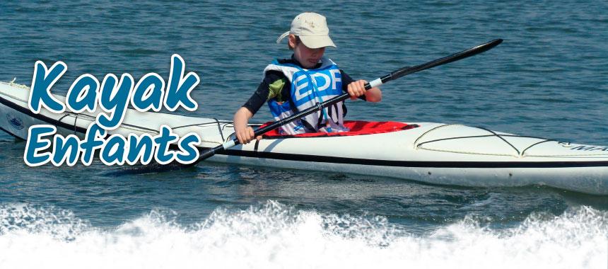 coupe départementale jeunes kayak 13